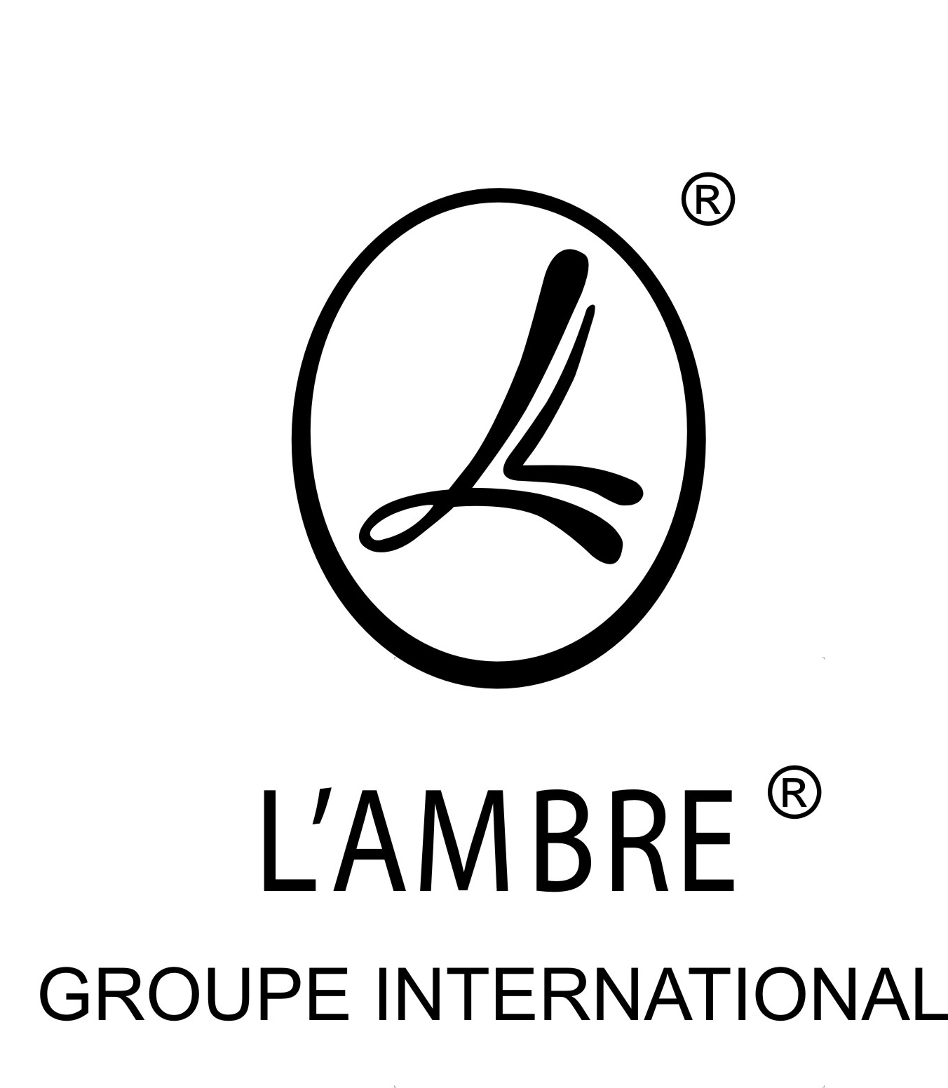 http://lambre-perfect.ucoz.com/Lambre.jpg